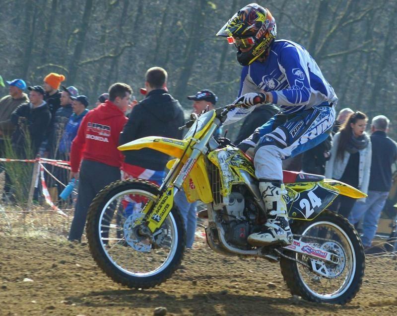 Motocross Grandvoir - 12 avril 2015 ... - Page 9 1526