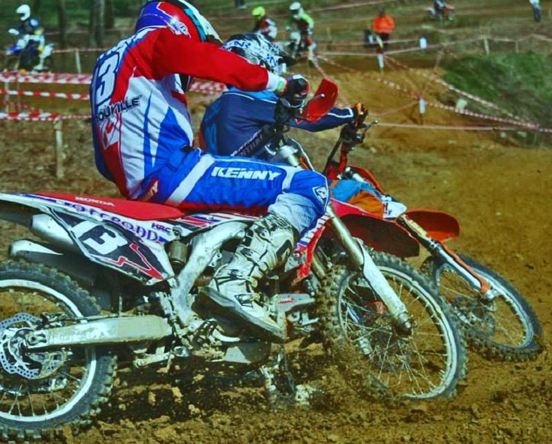 Motocross Grandvoir - 12 avril 2015 ... - Page 9 1527