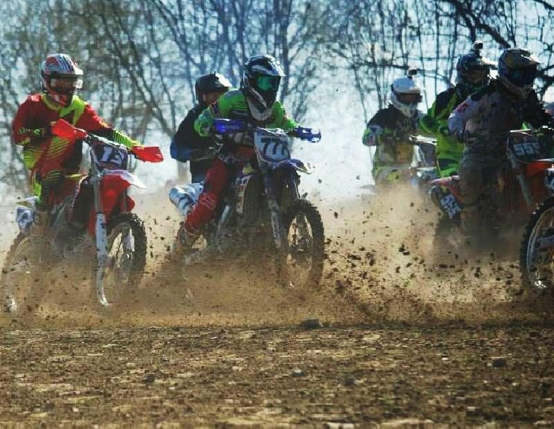 Motocross Grandvoir - 12 avril 2015 ... - Page 9 1529
