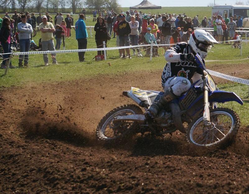 Motocross Haid-Haversin - 19 avril 2015 ...  1537