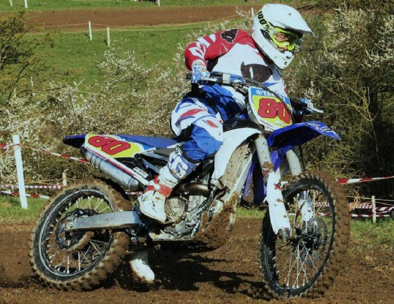 Motocross Haid-Haversin - 19 avril 2015 ...  - Page 4 15377910