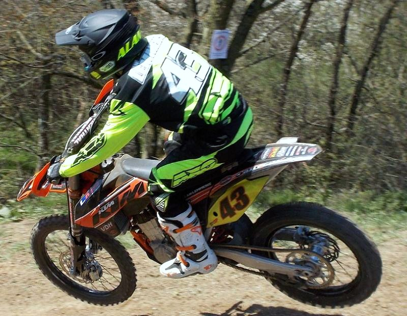 Motocross Haid-Haversin - 19 avril 2015 ...  1538