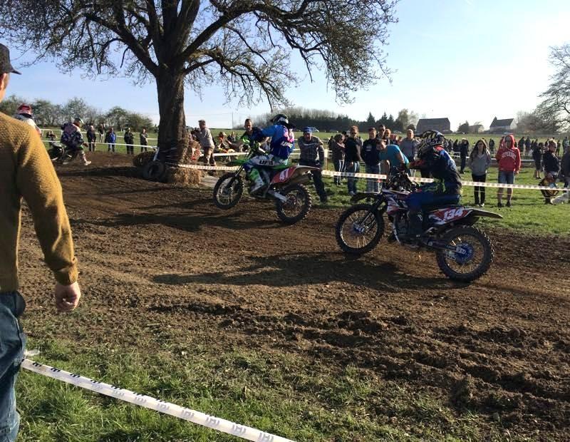 Motocross Haid-Haversin - 19 avril 2015 ...  1541