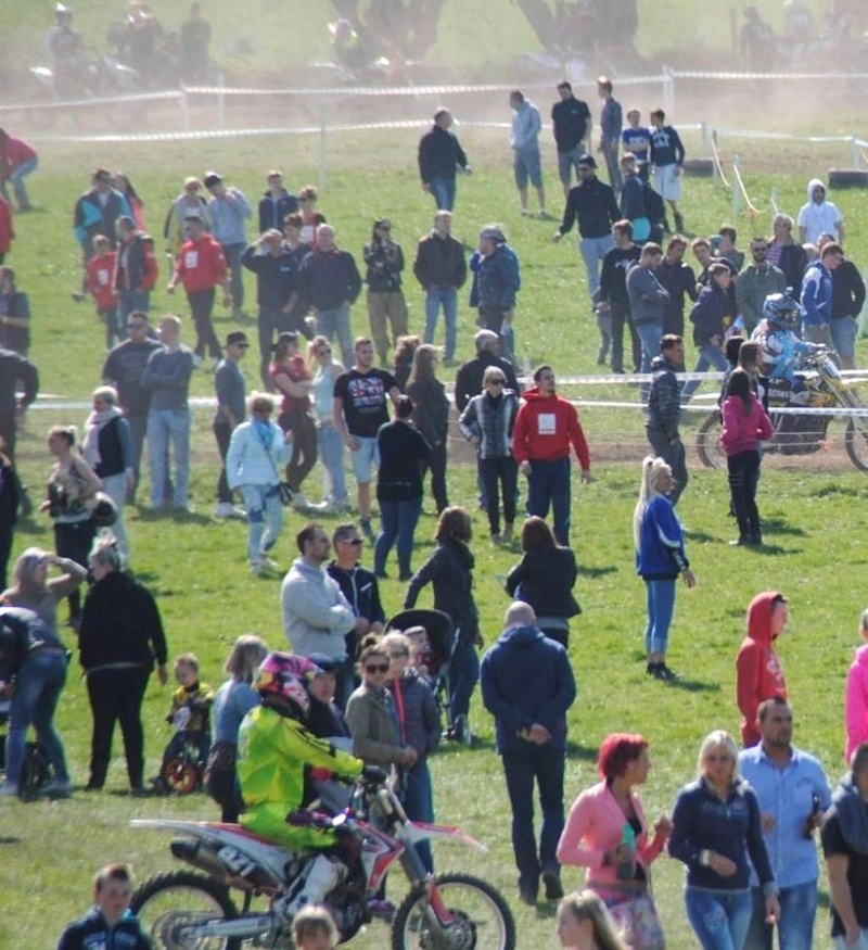 Motocross Haid-Haversin - 19 avril 2015 ...  - Page 2 1544