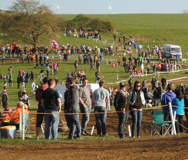 Motocross Haid-Haversin - 19 avril 2015 ...  - Page 2 1545