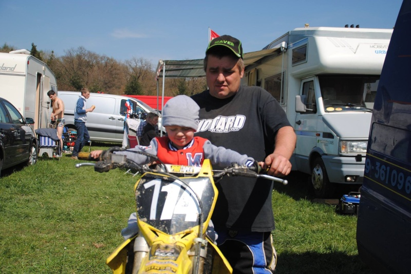 Motocross Haid-Haversin - 19 avril 2015 ...  - Page 2 1546