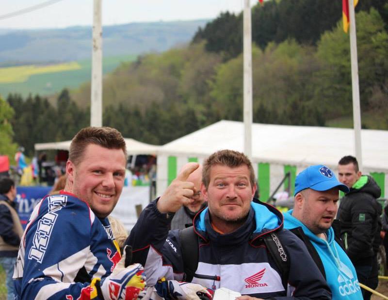 Motocross Bockholtz/Goesdorf - 1er mai 2015 15461710