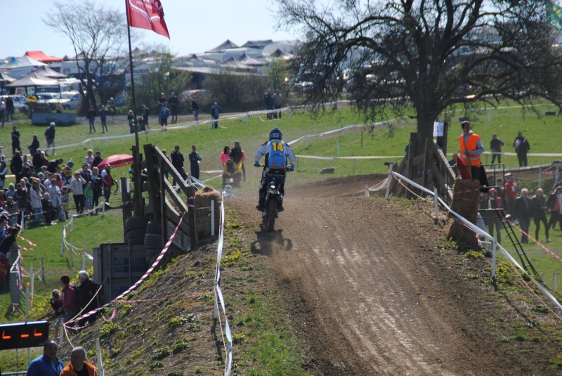 Motocross Haid-Haversin - 19 avril 2015 ...  - Page 2 1547