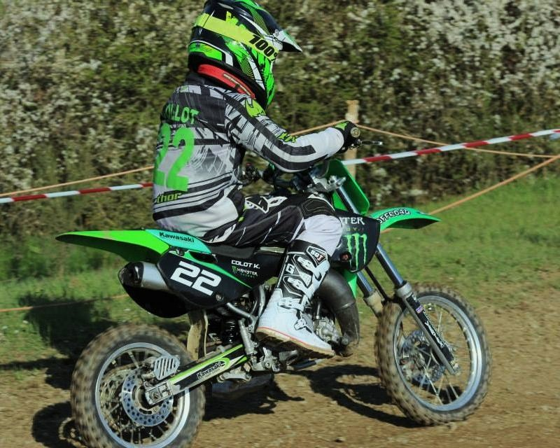 Motocross Haid-Haversin - 19 avril 2015 ...  - Page 2 1550