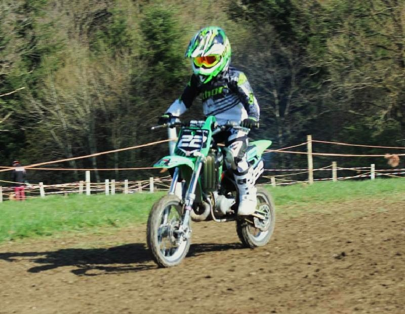 Motocross Haid-Haversin - 19 avril 2015 ...  - Page 2 1551