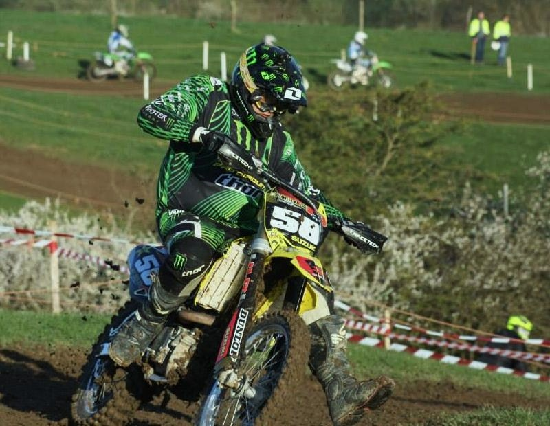 Motocross Haid-Haversin - 19 avril 2015 ...  - Page 2 1554