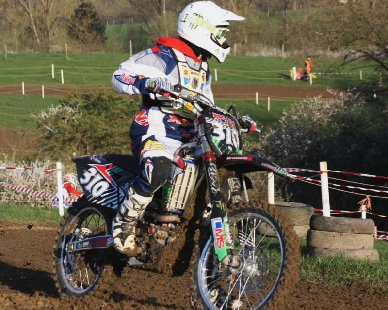 Motocross Haid-Haversin - 19 avril 2015 ...  - Page 2 1555