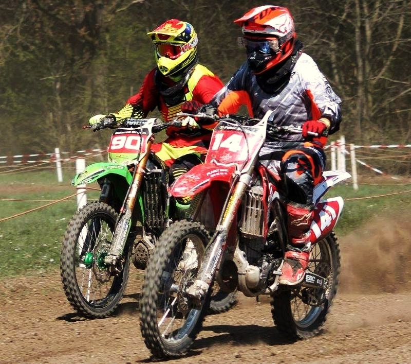 Motocross Haid-Haversin - 19 avril 2015 ...  - Page 2 1557