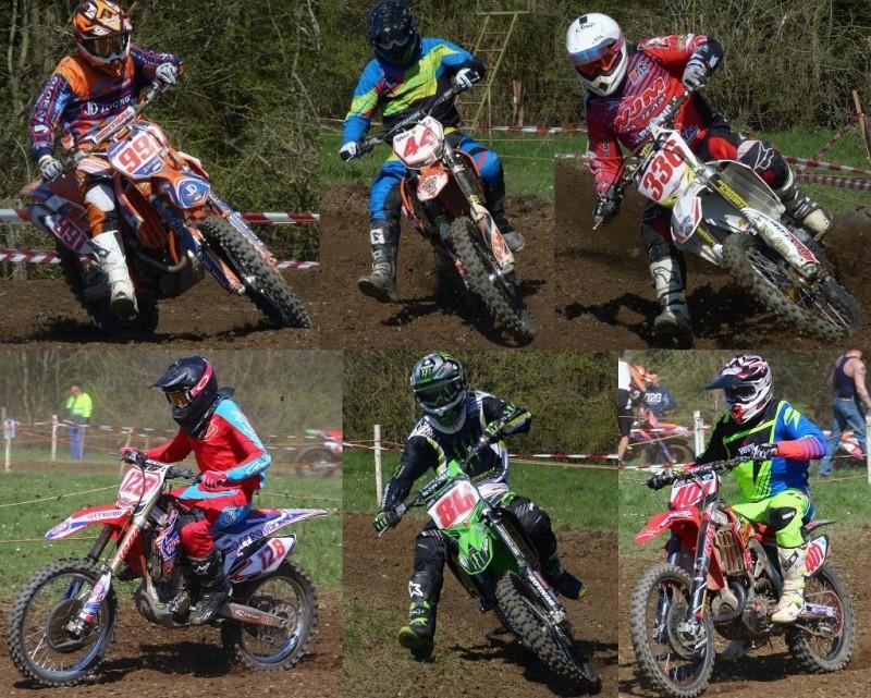 Motocross Haid-Haversin - 19 avril 2015 ...  - Page 4 1576