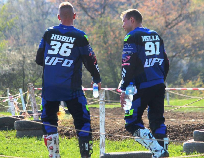 Motocross Haid-Haversin - 19 avril 2015 ...  - Page 4 1577