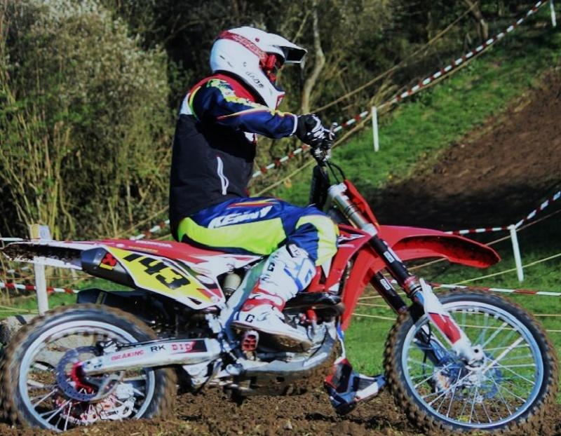 Motocross Haid-Haversin - 19 avril 2015 ...  - Page 4 1578