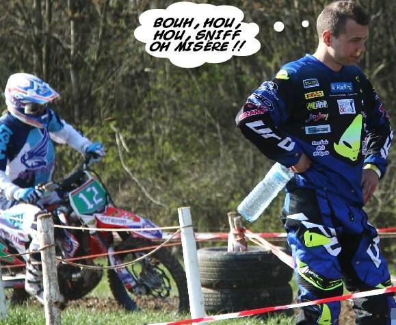 Motocross Haid-Haversin - 19 avril 2015 ...  - Page 5 1581