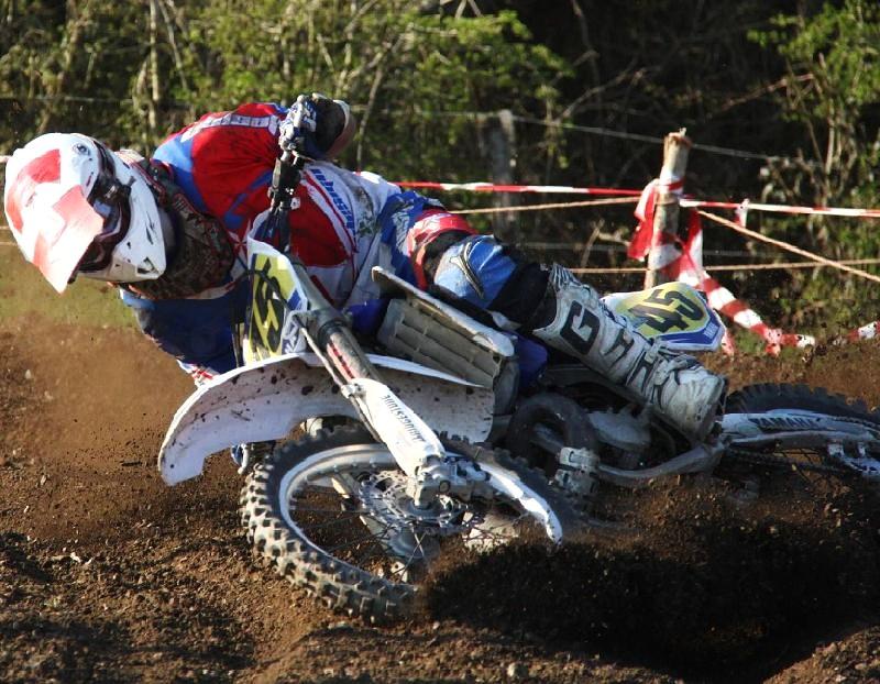 Motocross Haid-Haversin - 19 avril 2015 ...  - Page 5 1584