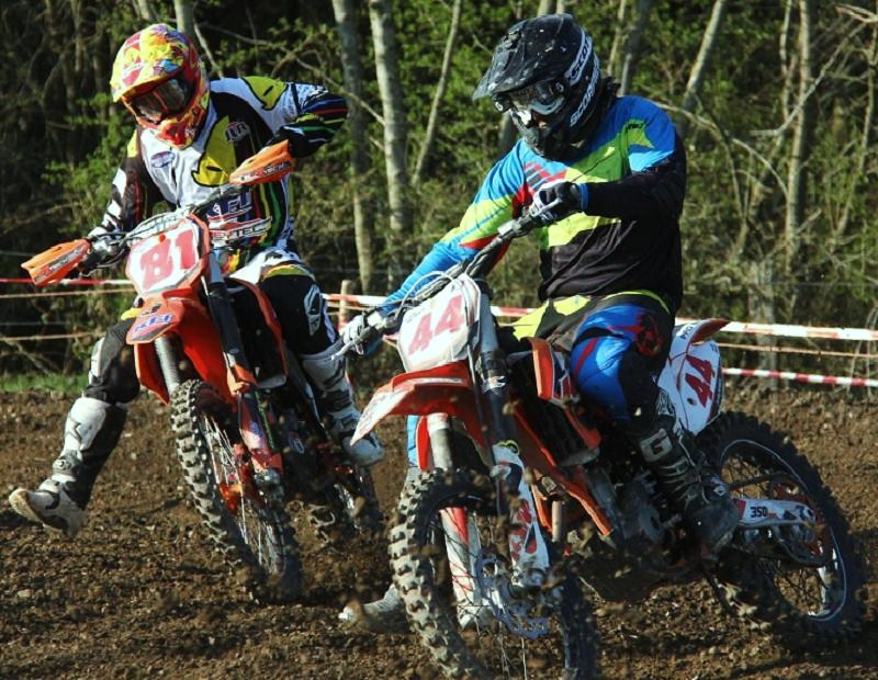 Motocross Haid-Haversin - 19 avril 2015 ...  - Page 5 1586