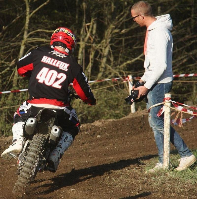 Motocross Haid-Haversin - 19 avril 2015 ...  - Page 5 1588