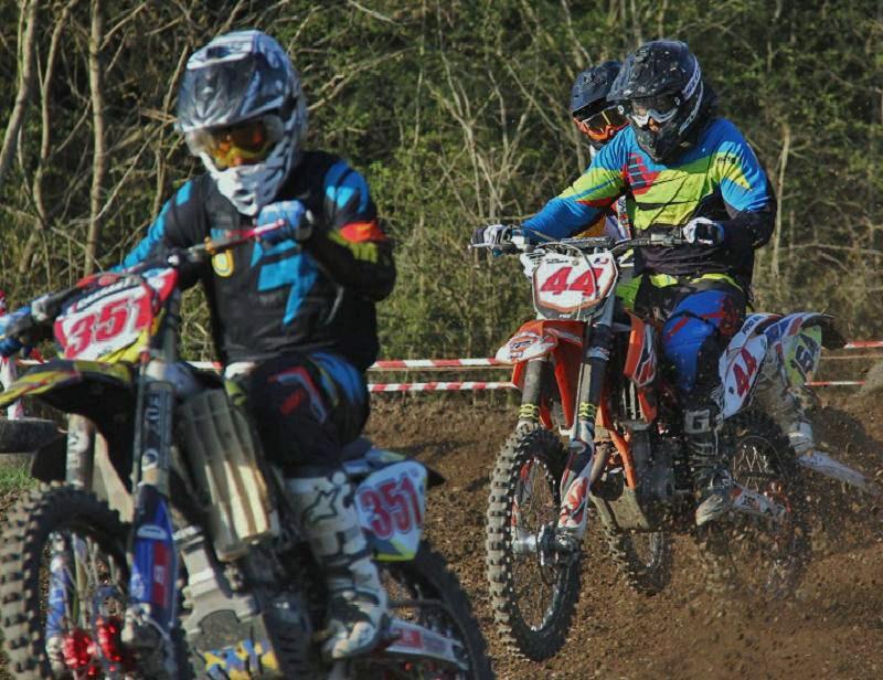Motocross Haid-Haversin - 19 avril 2015 ...  - Page 5 1589
