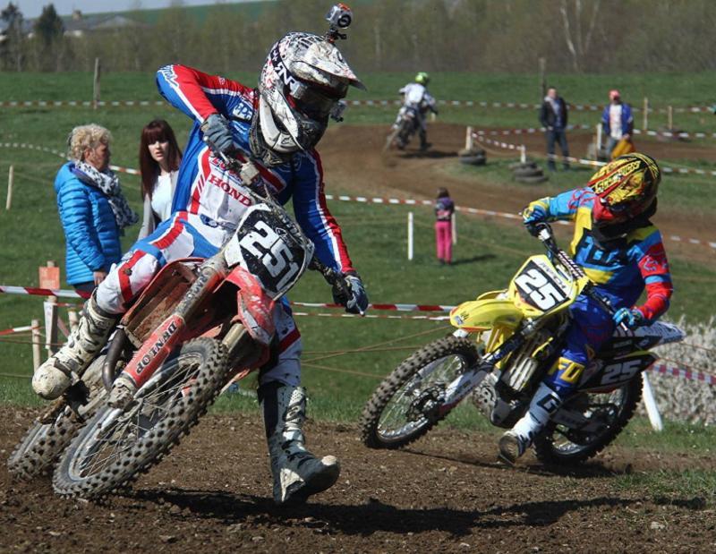 Motocross Haid-Haversin - 19 avril 2015 ...  - Page 5 1590