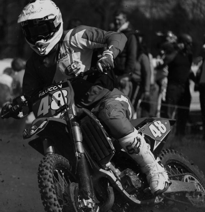 Motocross Haid-Haversin - 19 avril 2015 ...  - Page 5 1592