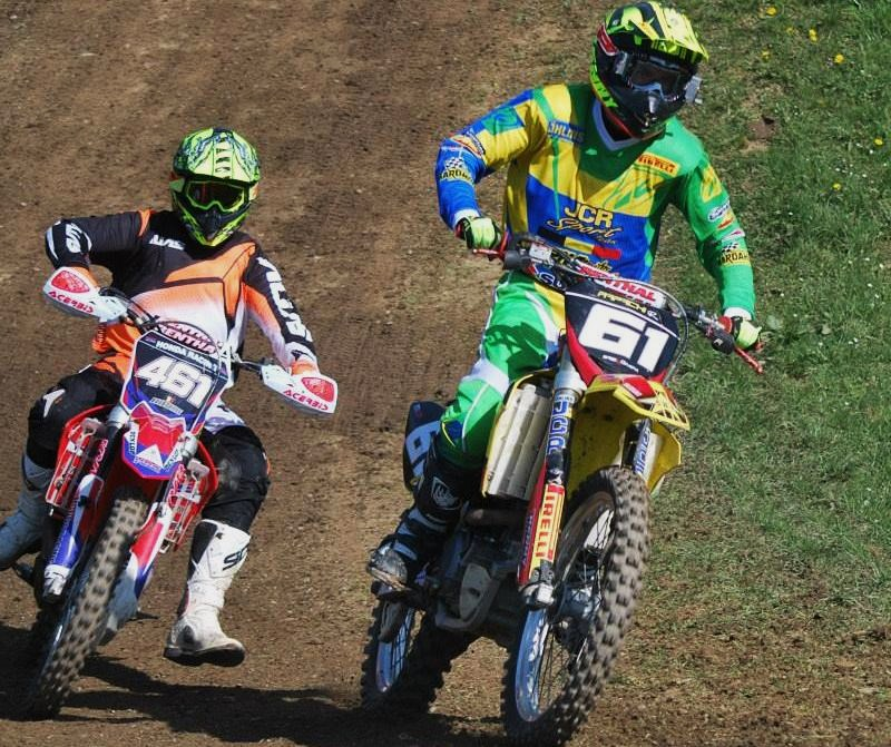 Motocross Haid-Haversin - 19 avril 2015 ...  - Page 5 1595