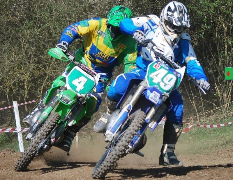 Motocross Haid-Haversin - 19 avril 2015 ...  - Page 5 1596