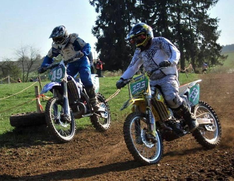 Motocross Haid-Haversin - 19 avril 2015 ...  - Page 5 1598