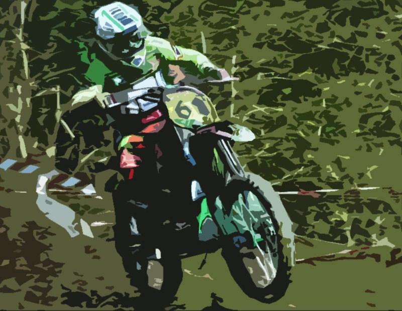 Motocross Haid-Haversin - 19 avril 2015 ...  - Page 5 1599