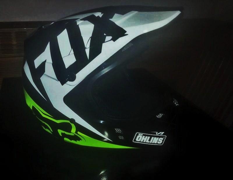 Motocross Daverdisse - 22 mars 2015 ... 160