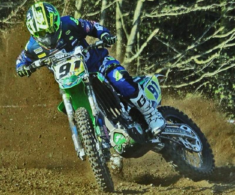 Motocross Haid-Haversin - 19 avril 2015 ...  - Page 5 1600