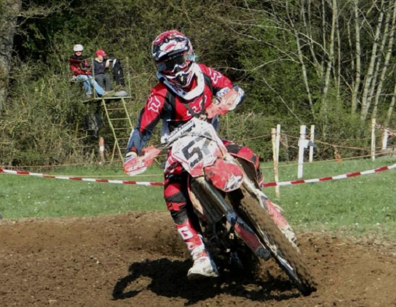 Motocross Haid-Haversin - 19 avril 2015 ...  - Page 6 1602