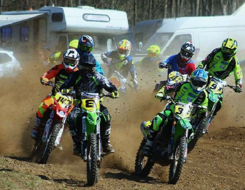 Motocross Haid-Haversin - 19 avril 2015 ...  - Page 6 1604