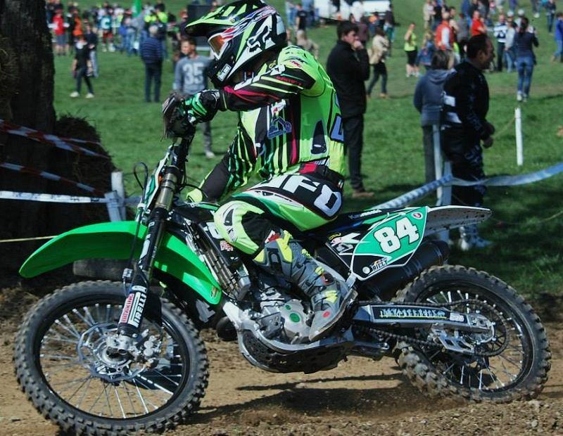 Motocross Haid-Haversin - 19 avril 2015 ...  - Page 4 1605