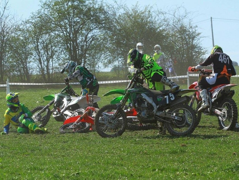 Motocross Haid-Haversin - 19 avril 2015 ...  - Page 6 1607