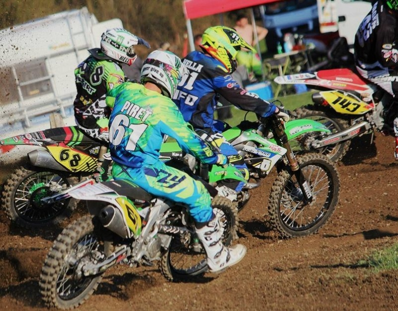 Motocross Haid-Haversin - 19 avril 2015 ...  - Page 6 1608