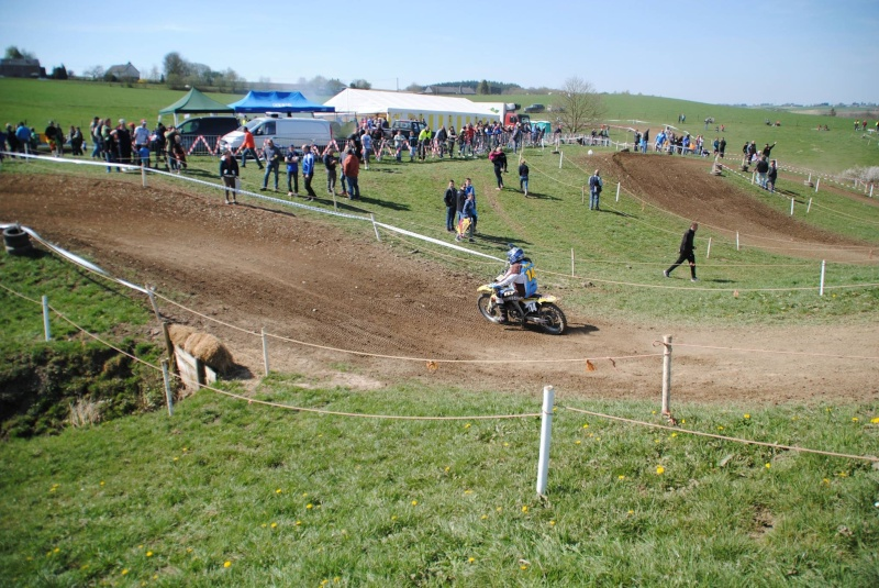 Motocross Haid-Haversin - 19 avril 2015 ...  - Page 2 1610