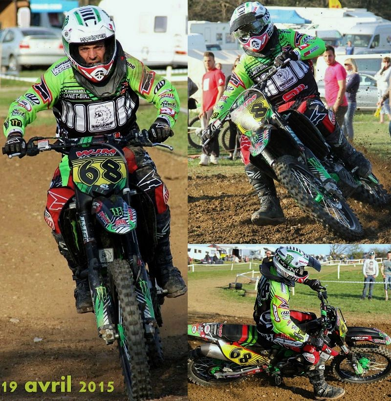 Motocross Haid-Haversin - 19 avril 2015 ...  - Page 6 1612