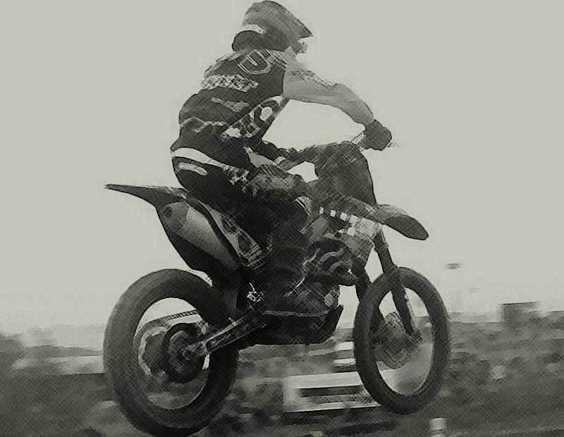 Motocross Dürler - samstag 23 mai 2015 ... - Page 2 16146110