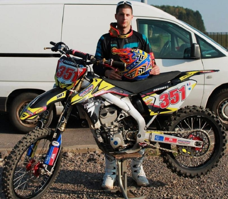 Motocross Bertrix - 26 avril 2015 ... 1615