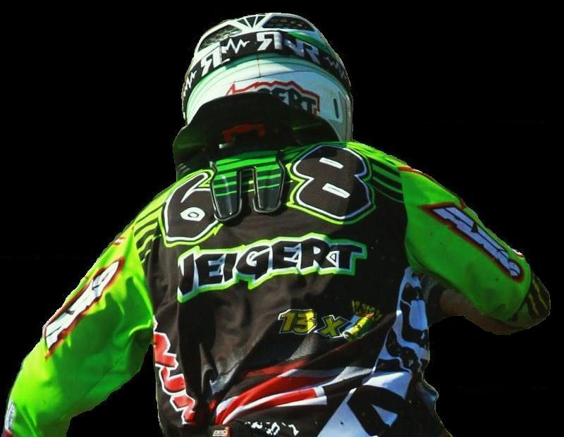 Motocross Bertrix - 26 avril 2015 ... 1619