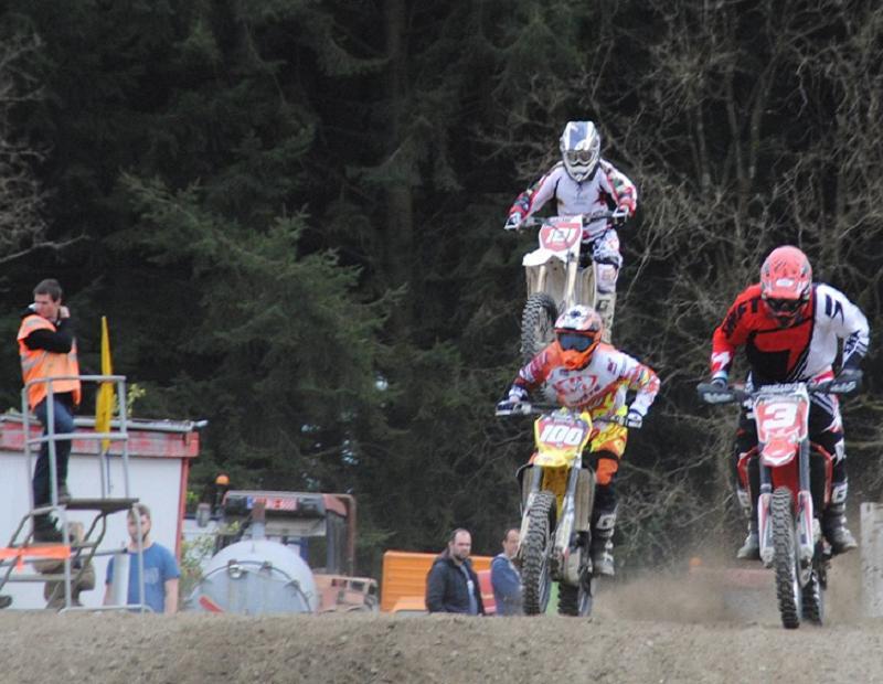 Motocross Bertrix - 26 avril 2015 ... 1625
