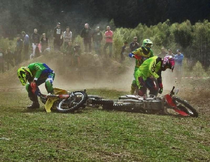 Motocross Bertrix - 26 avril 2015 ... 1628