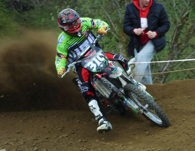 Motocross Bertrix - 26 avril 2015 ... 1632