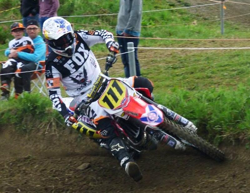 Motocross Bertrix - 26 avril 2015 ... - Page 2 1634