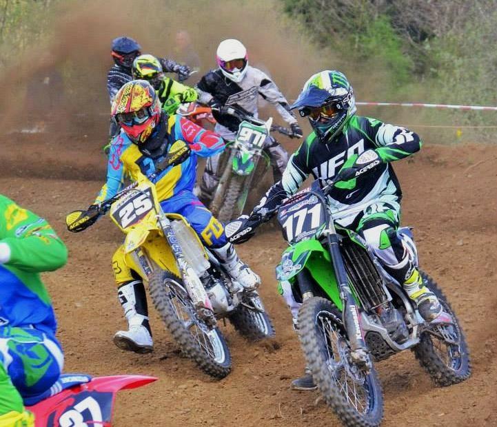 Motocross Bertrix - 26 avril 2015 ... - Page 2 1640