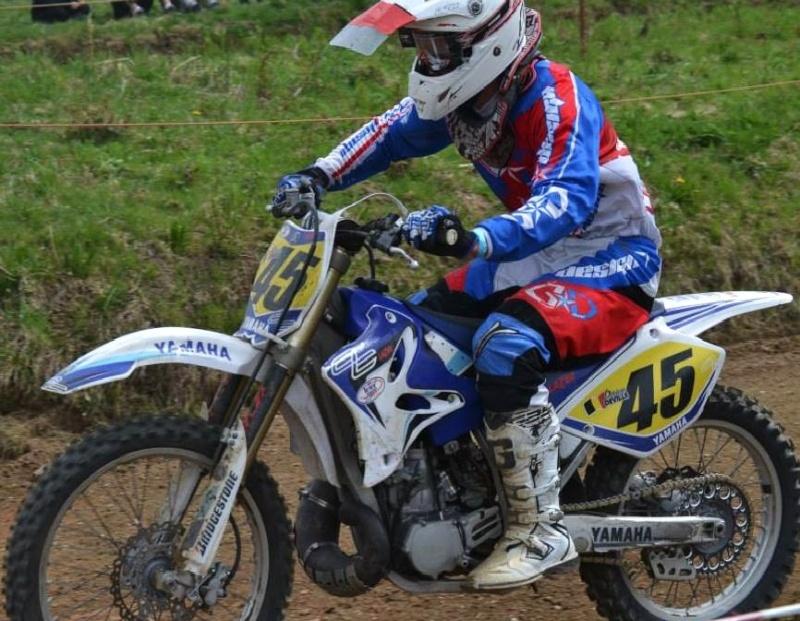 Motocross Bertrix - 26 avril 2015 ... - Page 2 1641