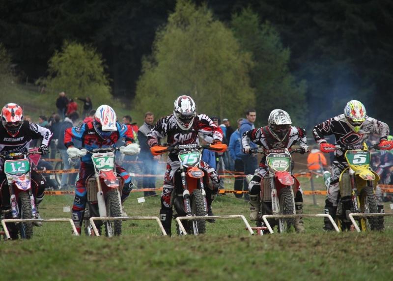 Motocross Bertrix - 26 avril 2015 ... - Page 4 1663